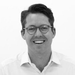 Matt Lieber, co-founder of Gimlet Media