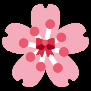 Sonya Mann's personal emblem via Emojimoji.