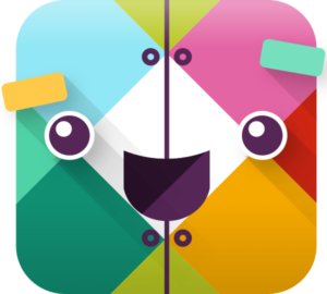 Slackbot is an automatic member of any Slack community.
